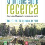 VI Congreso de Arqueología Medieval y Moderna en Catalunya