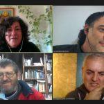 El Museu de Camins guanya el Premi Lluís Carulla a la millor idea transformadora
